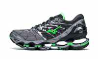 Tênis Mizuno Wave Prophecy 7 05
