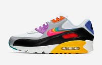 Tênis Nike Air Max 90 Be True
