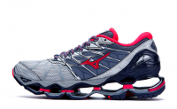 Tênis Mizuno Wave Prophecy 7 03