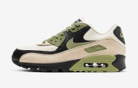"Tênis Nike Air Max 90 ""Lahar Escape"" Olive"