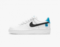 Tênis Nike Air Force 1 '07 LV8 WW 04