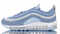 "Tênis Nike Air Max 97 ""Have A Nike Day"" 03"