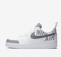 Tênis Nike Air Force 1 '07 Premium 08