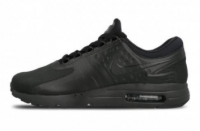 Tênis Nike Air Max Zero Black