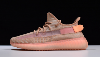 Adidas Yeezy Boost 350V2 true from 3.0 03