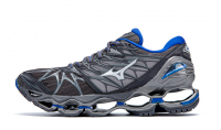 Tênis Mizuno Wave Prophecy 7 06