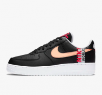 Tênis Nike Air Force 1 '07 LV8 WW 01