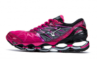Tênis Mizuno Wave Prophecy 7 01