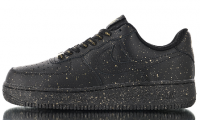 Tênis Nike Air Force 1 '07 LV8 'The One'