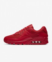 Tênis Nike Air Max 90 Red