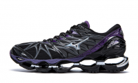 Tênis Mizuno Wave Prophecy 7 02