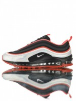 Tênis Nike Air Max 97 Ultra 17 02