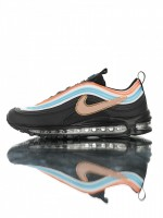 Tênis Nike Air Max 97 Oa GS