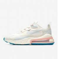 Tênis Nike Air 270 React 03