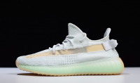 Adidas Yeezy Boost 350V2 true from 3.0 02
