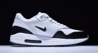 Tênis Nike Air Max One Premium SC Black/White Preto/Branco