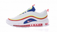 Tênis Nike Air Max 97 Ultra SE