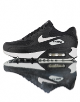 Tênis Nike Air Max 90 Essential 103