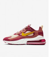 Tênis Nike Air 270 React Pop Art 06