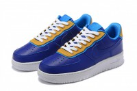 Tênis Nike Air Force 1 07 SE Blue