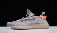 Adidas Yeezy Boost 350V2 true from 3.0