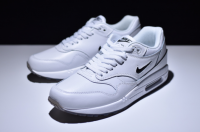 Tênis Nike Air Max One Premium SC Branco/Preto White/Black