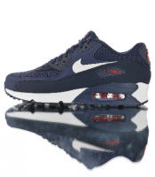 Tênis Nike Air Max 90 Essential 102