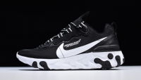 Tênis Nike Air Epic React Flyknit Undercover 2.0 06