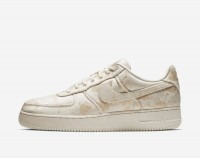 Tênis Nike Air Force 1 '07 Premium 05