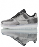 Tênis Nike Air Force 1 '07 LV8 ID