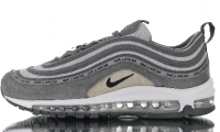 """Tênis Nike Air Max 97 """"Have A Nike Day"""" 02"""