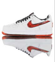 Tênis Nike Air Force 1 Low '07 Only Once