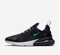 Tênis Nike Air 270 Game