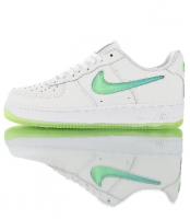 Tênis Nike Air Force 1 '07 Premium 2 03