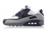 "Tênis Nike Air Max 90 ""Lahar Escape"" Blue"